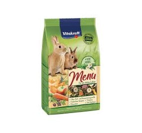Vitakraft menu vital kg 1