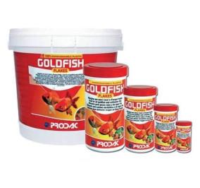 Prodac goldfish 1 kg
