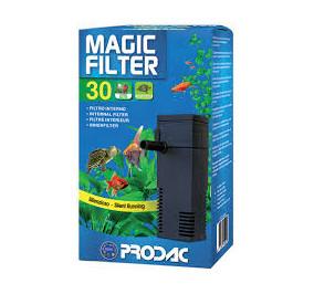 Prodac magic filter 30