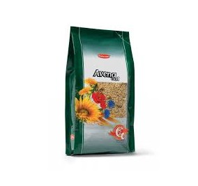 Padovan avena oats kg 1