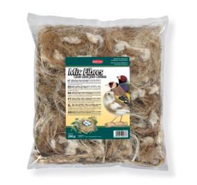 Padovan mix fibres gr 250