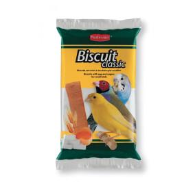 Padovan biscuit classic 30 gr