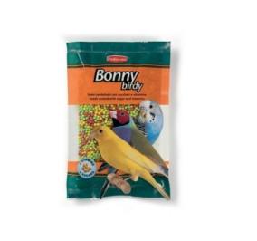 Padovan bonny birdy