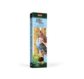 Padovan cocorite stick herbs pz 2