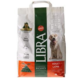 Libra adult agnello kg 3