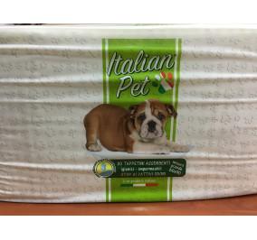 Italian pet tappetini assorbenti per animali 60*90 pz 30