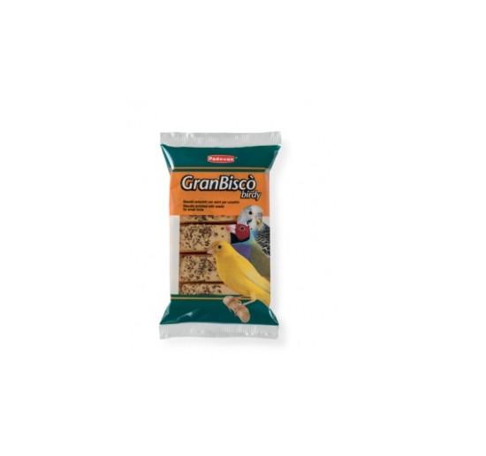 Padovan gran biscò birdy gr 30