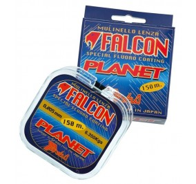 Falcon planet mt 150 diametro 0,104