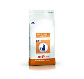 Royal canin stage 1 kg 3,5