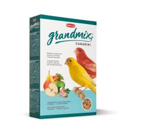 Padovan gran mix canarini kg 1