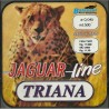 Triana jaguar line mt 1000 diametro 0,16