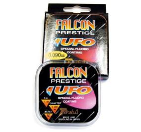 Falcon ufo mt 50 diametro 0,185