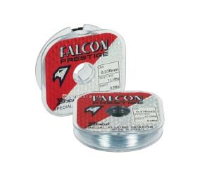 Falcon prestige mt 100 diametro 0,090