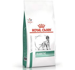 Royal canin cane diabetic kg 1,5