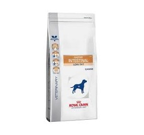 Royal canin cane gastrointestinal low fat kg 1,5