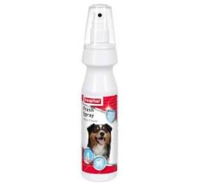 Beaphar fresh spray 150 ml