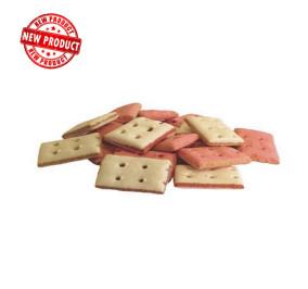 Rollsrocky sandwich mix kg 1