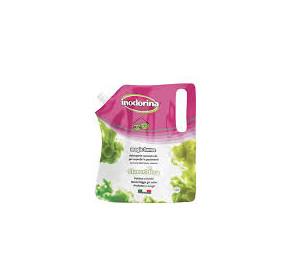 Inodorina magic home clorexidina 1 lt