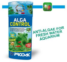 Prodac alga control 250 ml
