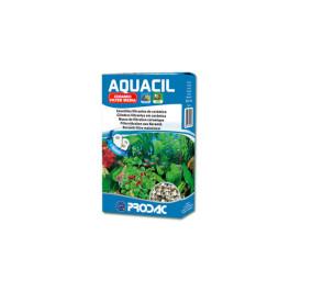 Prodac aquacil 700 gr