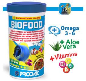 Prodac biofood gr 50