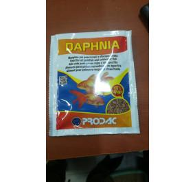 Prodac daphnia gr 5