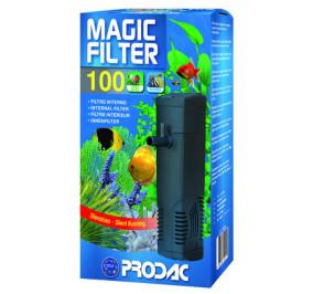 Prodac magic filter 100