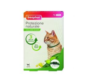 Beaphar protezione naturale gatto cm 35