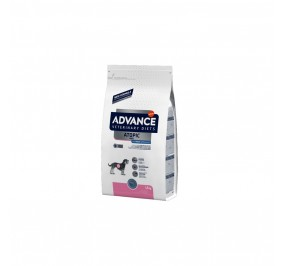 Advance atopic mini trota kg 1,5