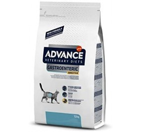 Advance gastroenteric sensitive kg 1,5