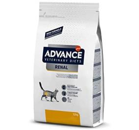 Advance renal kg 1,5