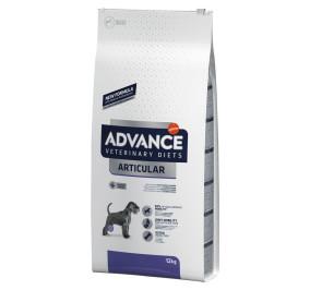 Advance articular kg 3