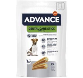 Advance dental care stick mini -10kg