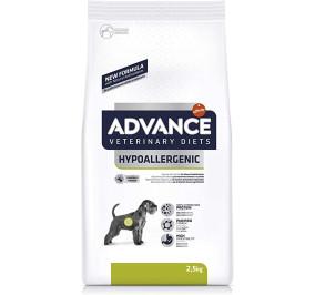 Advance hypoallergenic kg 2,5