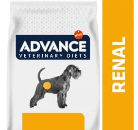 Advance renal kg 3
