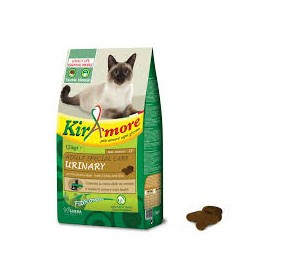 Gheda kira amore gatto urinary kg 1,5