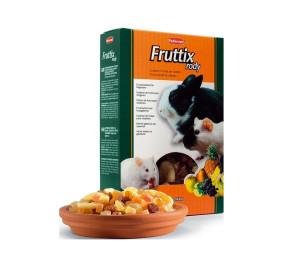 Padovan fruttix rody gr 250