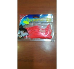 Olympus anguillina cm 11,5 pz 20