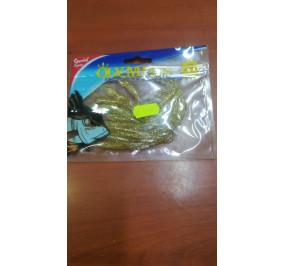 Olympus anguillina cm 6,5 pz 10