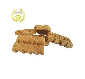 Rollsrocky duo biscuits kg 1