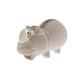 Ferribiella Gioco rinnoceronte bufalo ippopotamo