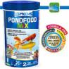 Prodac pondfood mix gr 150