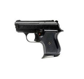 Bruni pistola mod. 315 a salve