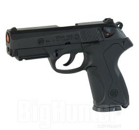 Bruni pistola p 4 a salve cal. 9