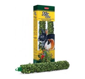 Padovan stick con erbe 2 pz