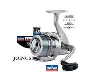 Daiwa joinus 1500 F