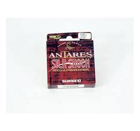 Shimano antares silk shock mt 300 diametro 0,12