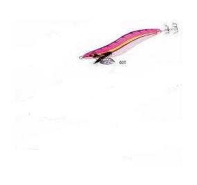 Shimano sephia zr 02T misura 3,0 gr 15