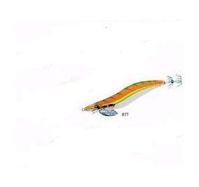 Shimano sephia zr 07T misura 3,0 gr 15