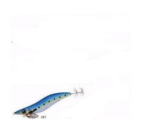 Shimano sephia zr 09T misura 3,0 gr 15